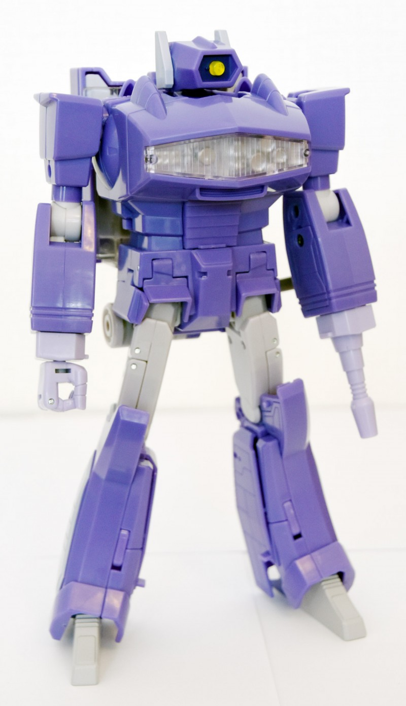 shockwave_review12