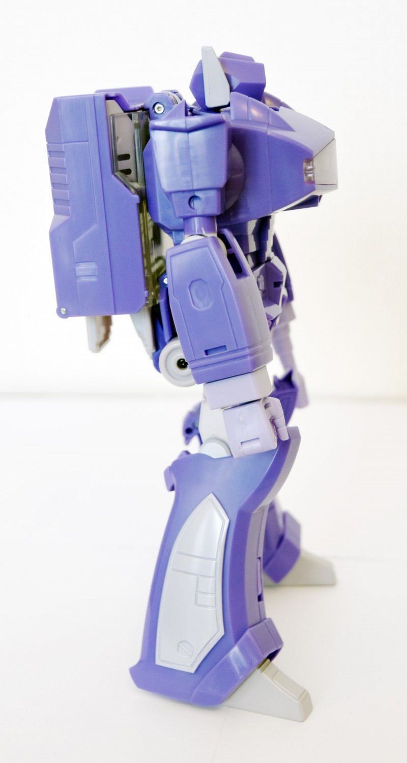 shockwave_review13