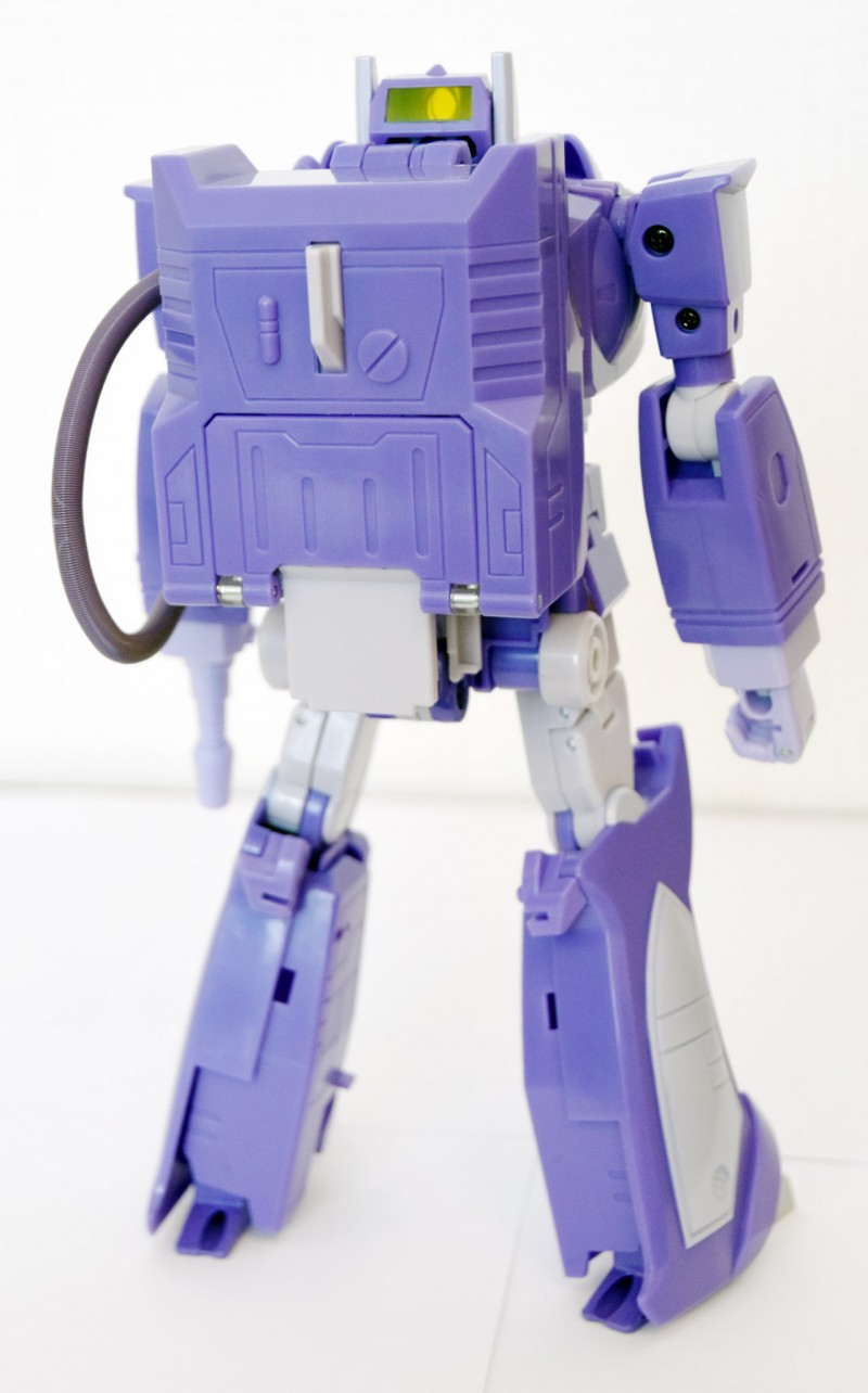 shockwave_review14