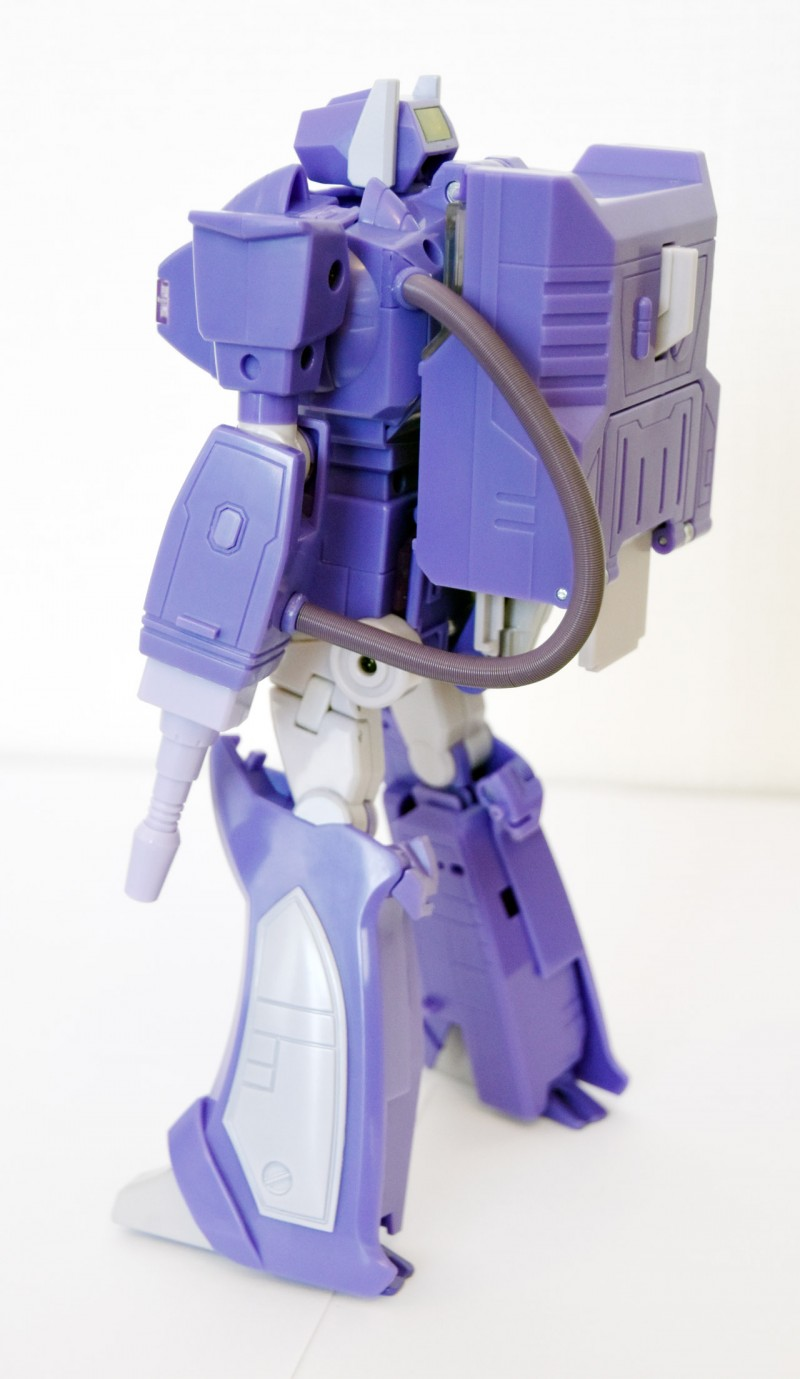 shockwave_review15
