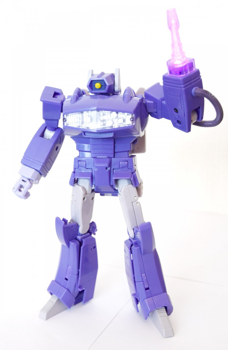 shockwave_review16