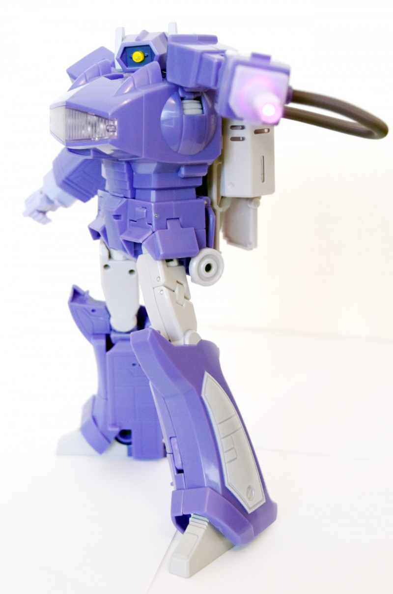 shockwave_review18