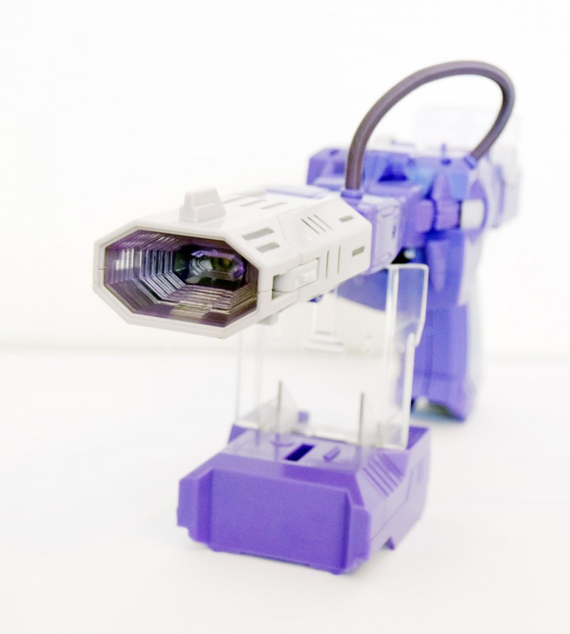 shockwave_review2