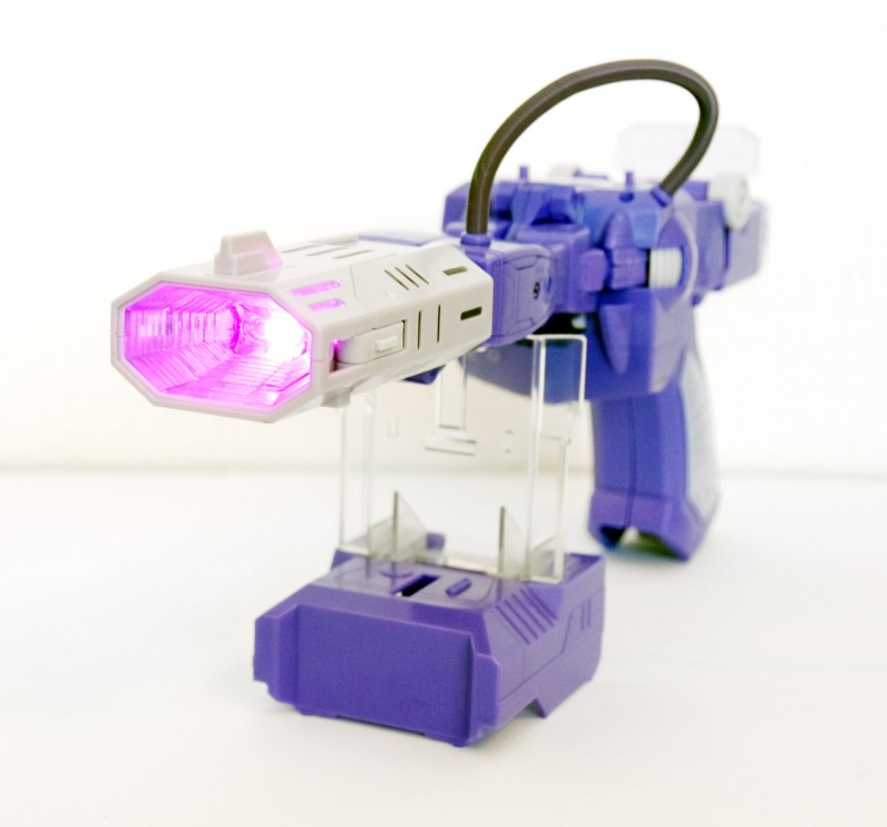 shockwave_review3