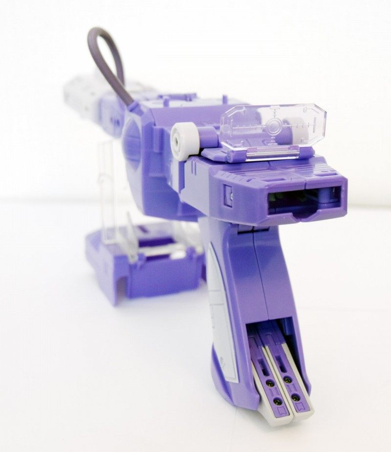 shockwave_review4