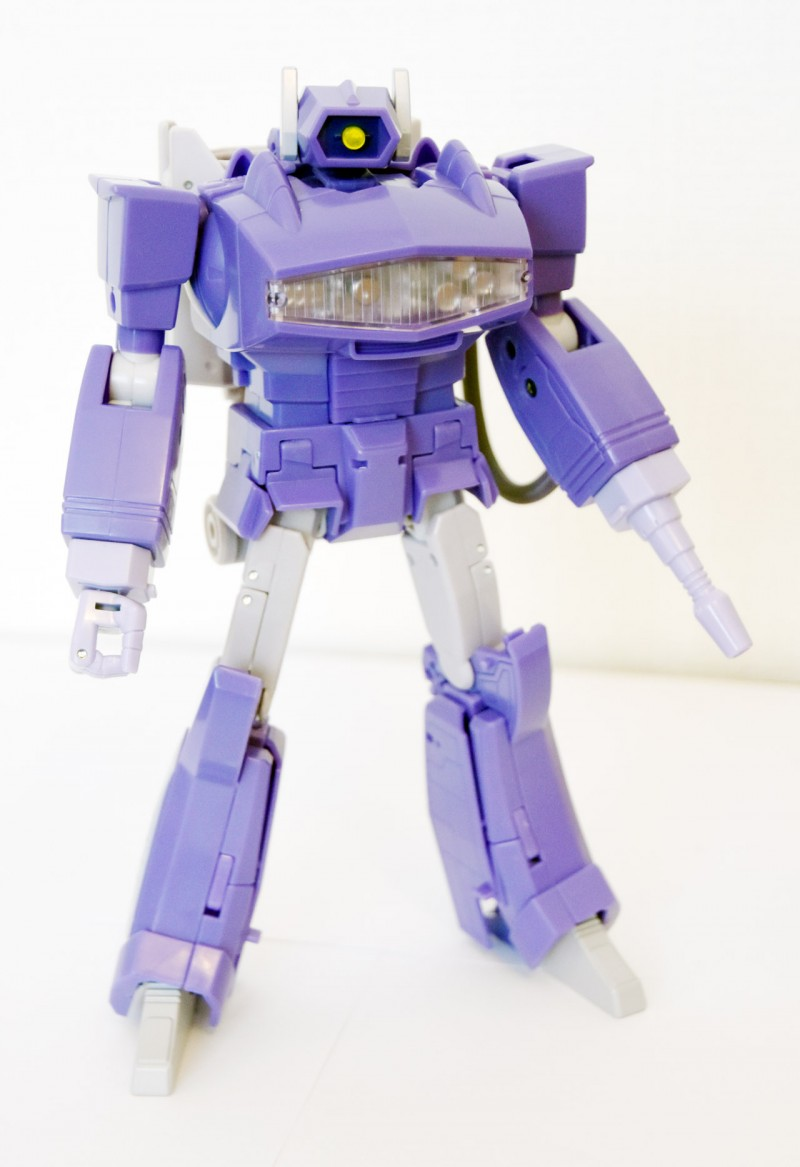 shockwave_review5