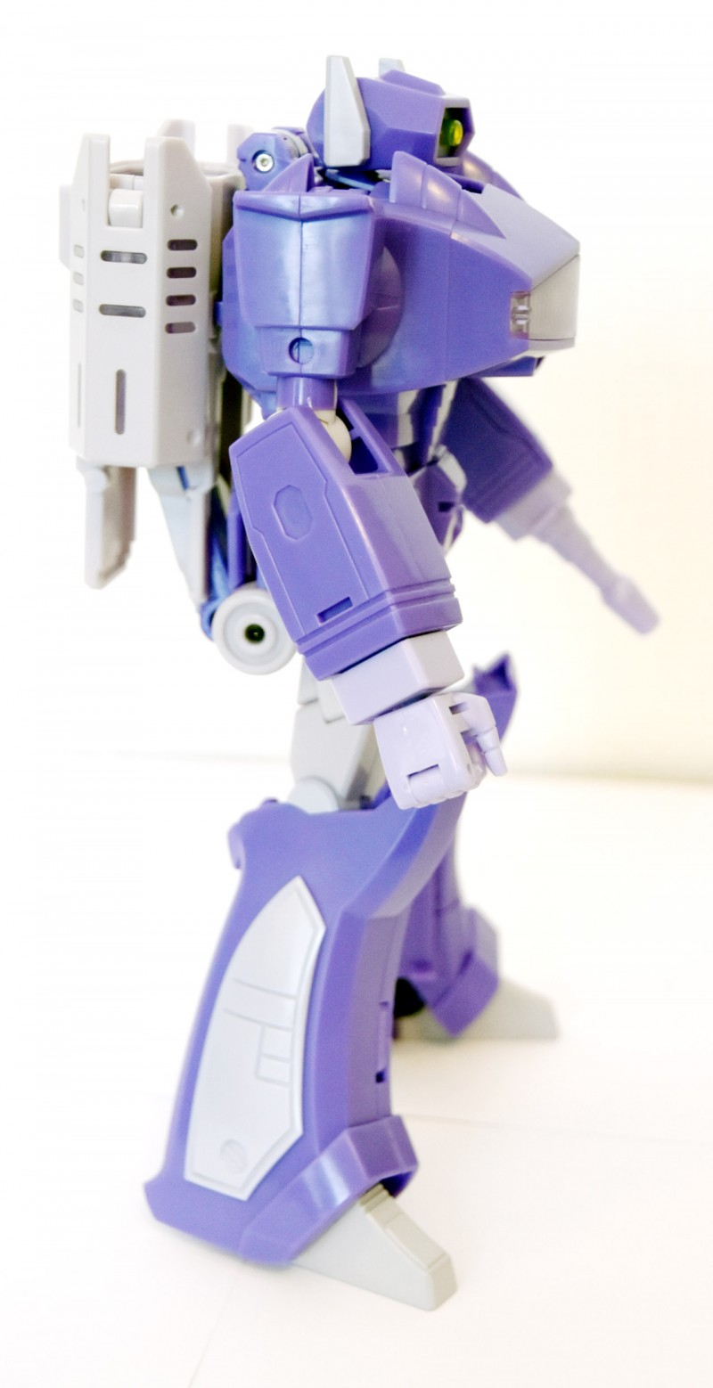 shockwave_review6