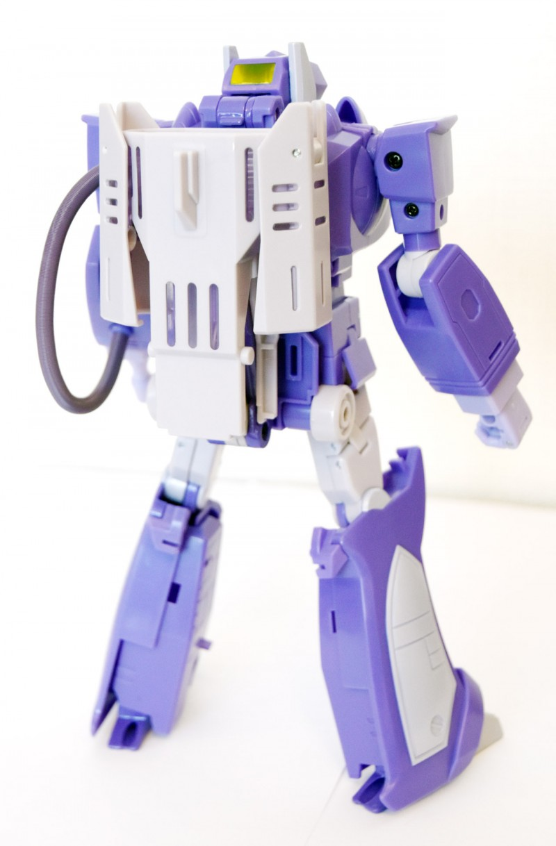 shockwave_review7