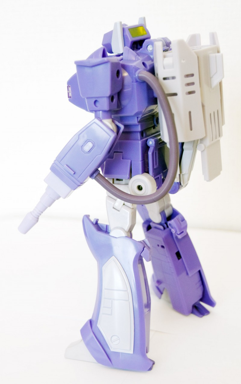 shockwave_review8