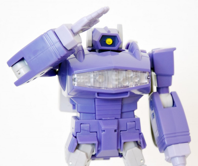 shockwave_review9