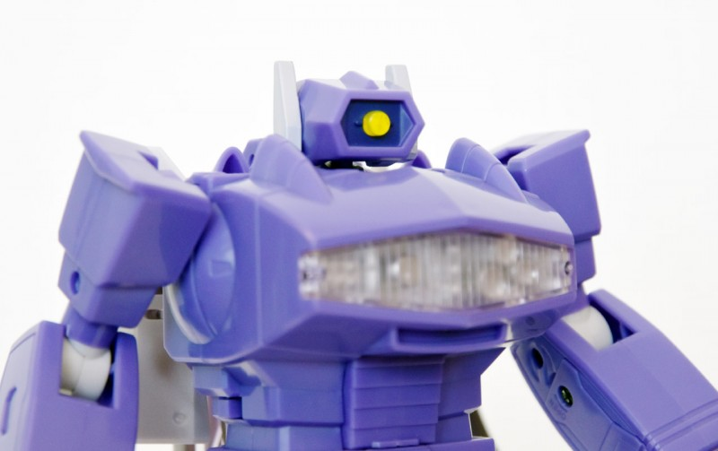 shockwave_review_cover