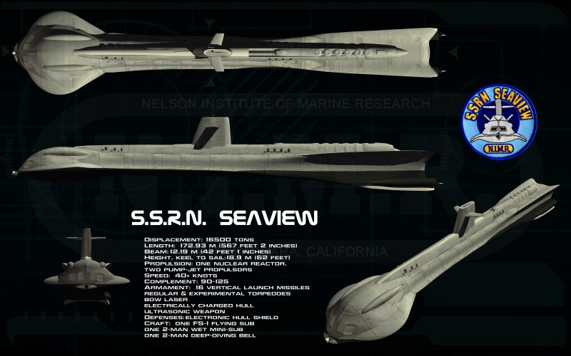 ssrn_seaview_ortho_by_unusualsuspex-d733eeu