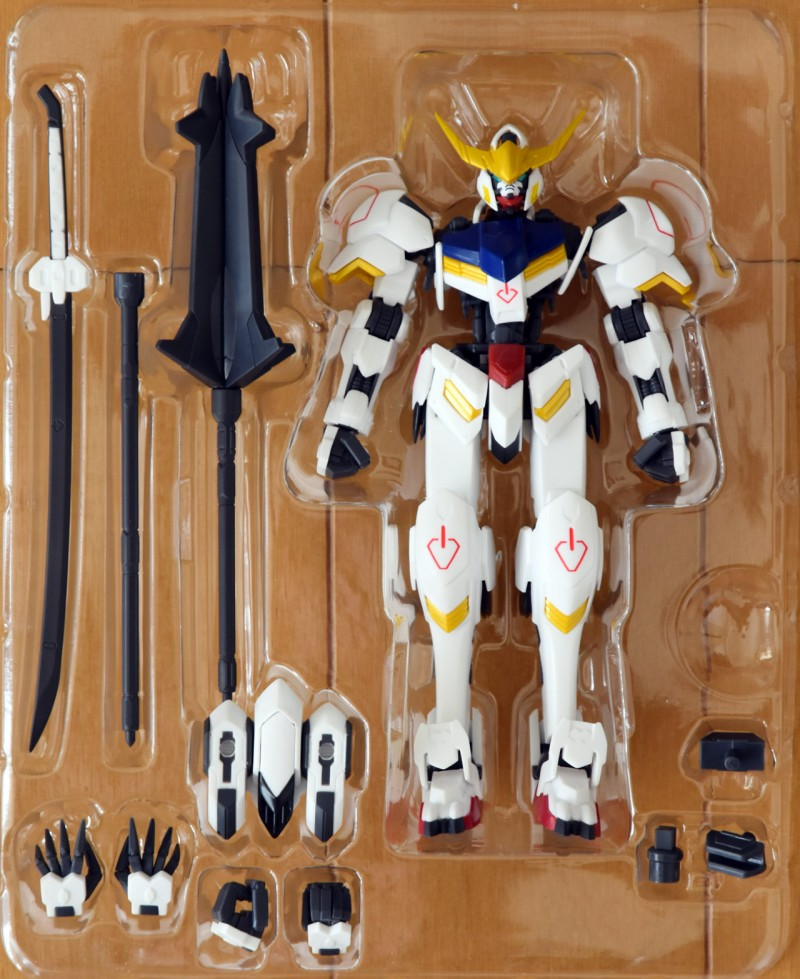 barbatos_unbox4