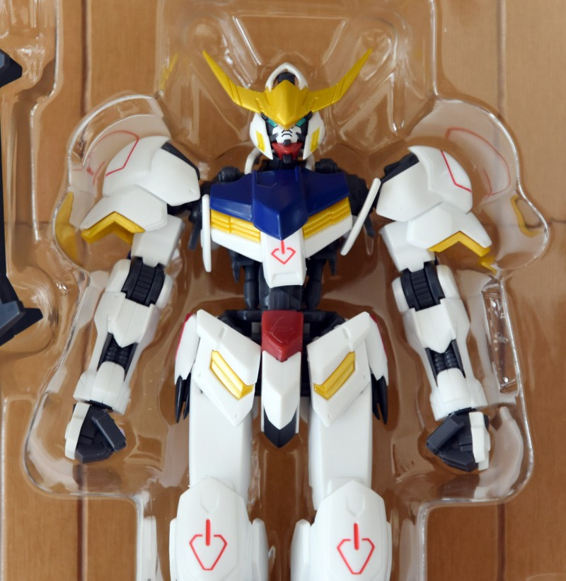 barbatos_unbox5