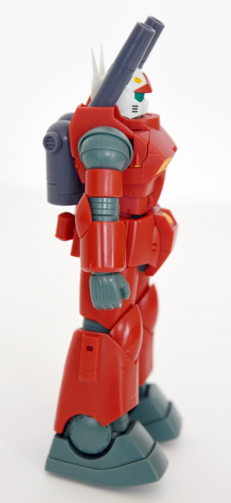 guncannon_review2