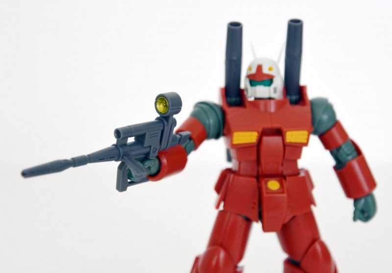guncannon_review7