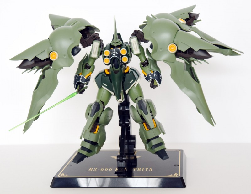kshatriya_review4