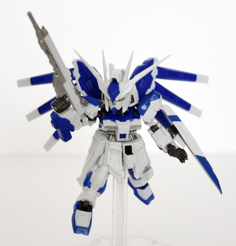 nx_hinu_review6