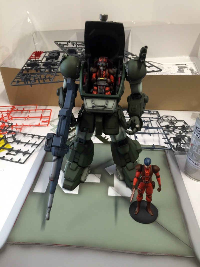 stc_bandai_build27