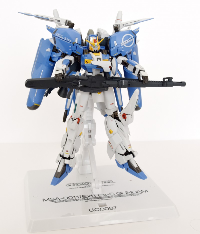 exs_gundam_review1