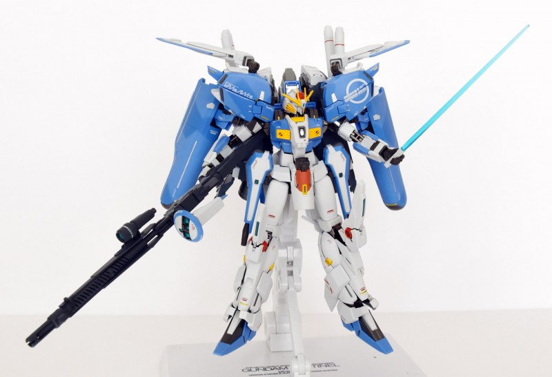 exs_gundam_review10