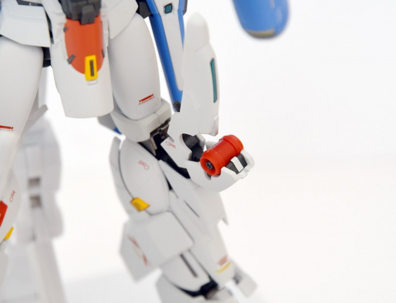 exs_gundam_review11