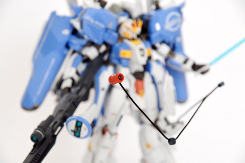 exs_gundam_review12