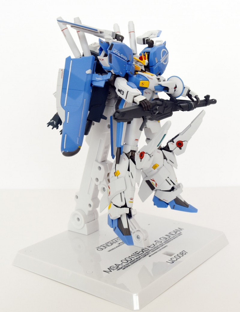 exs_gundam_review2