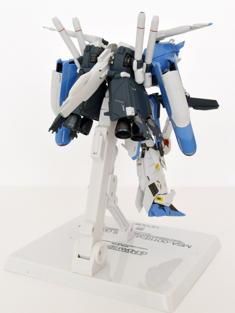 exs_gundam_review3