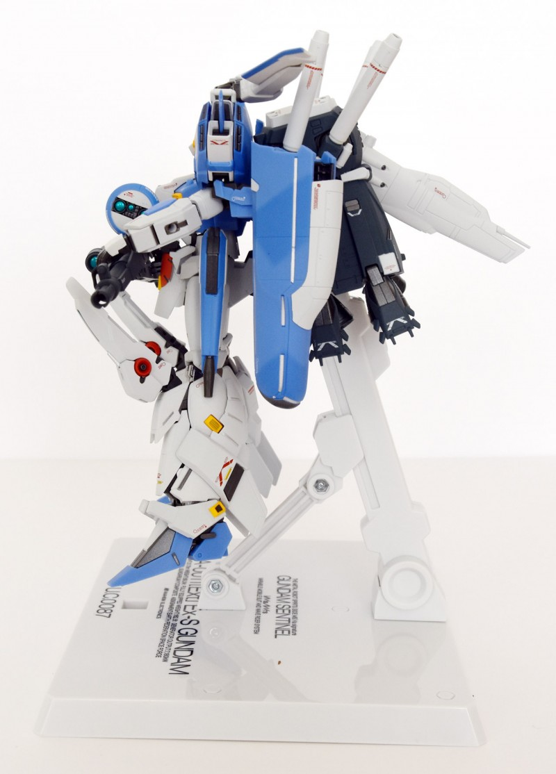 exs_gundam_review4