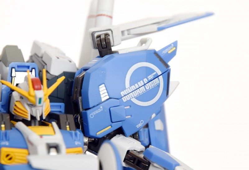 exs_gundam_review5