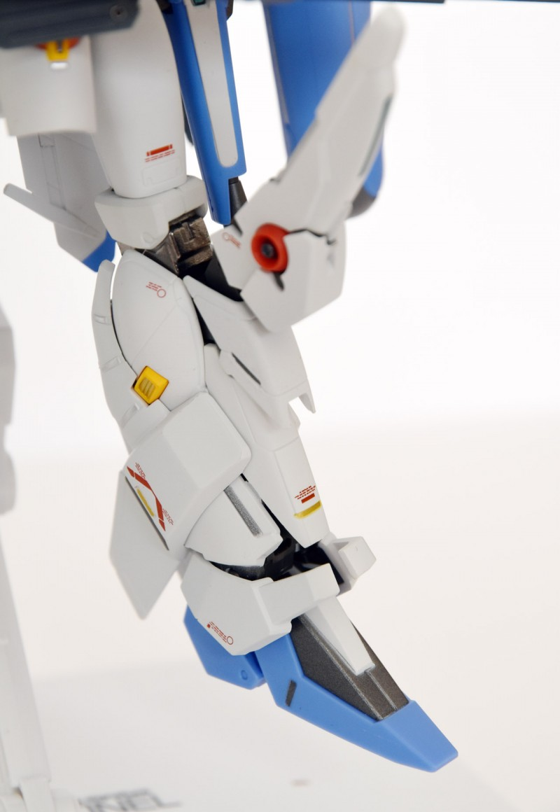 exs_gundam_review6