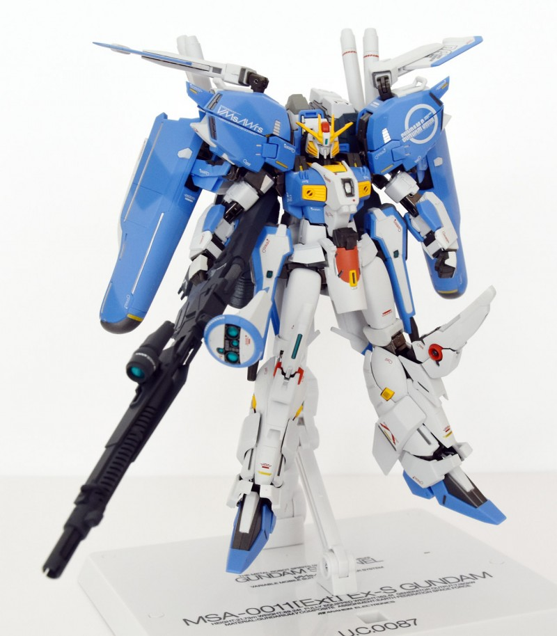 exs_gundam_review7
