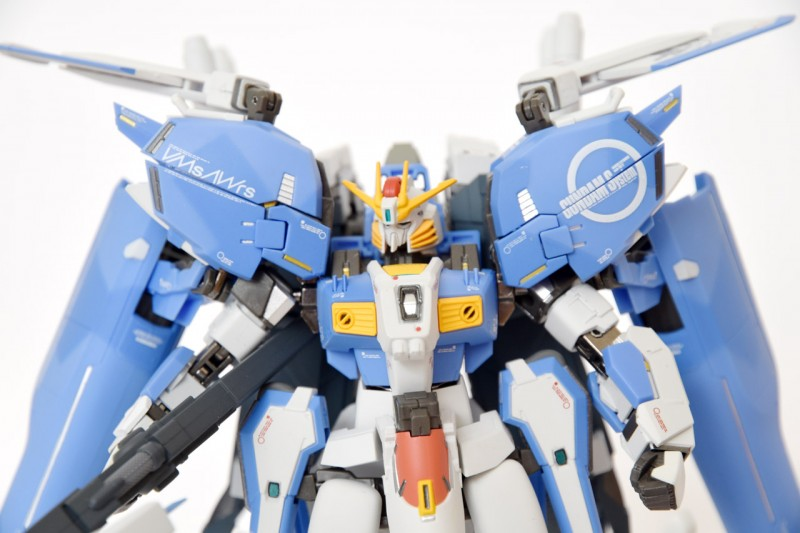 exs_gundam_review8