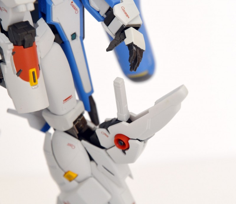 exs_gundam_review9
