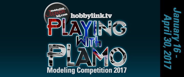 Playing_With_Plastic_Modeling_Competition_2017_718x300