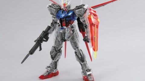 gundam-aile-strike1