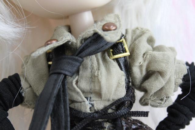 pullips