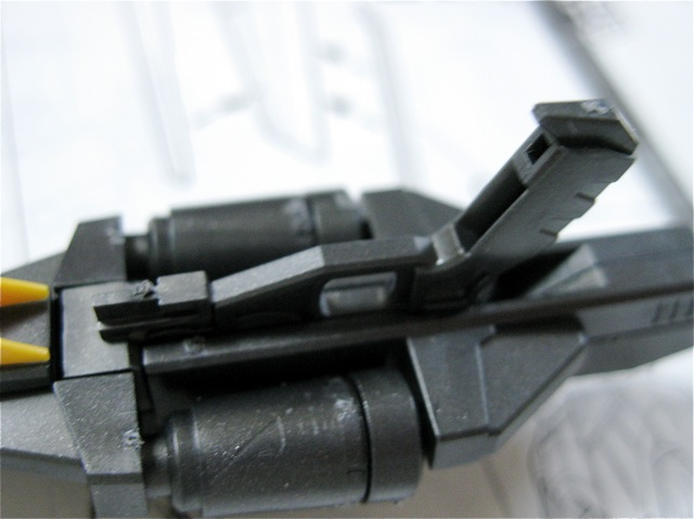 rifle 5