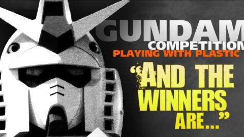 gundam-competition-2012