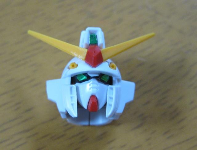 gunpla_mg_wing_gundam