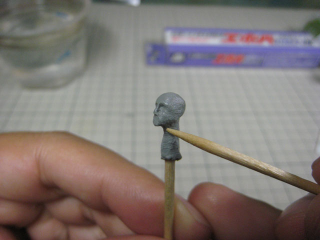 doi-how-to-sculpt-heads