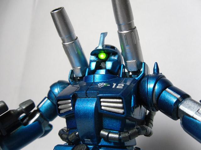 gundam-gun-cannon