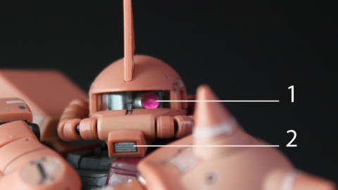 RG-Zaku-1