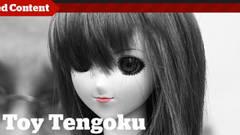 toyten_ep3_header