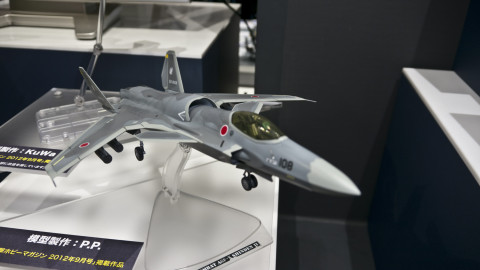 1-72-Ace-Combat-ASF-X-Shinden-II