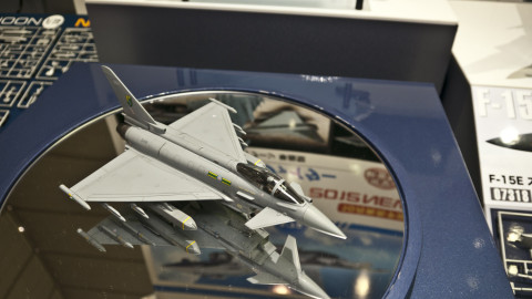 1-72-Eurofighter-Typhoon-Single-Seater-Hasegawa