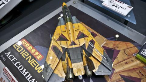 1-72-F-14D-Tomcat-Ace-Combat-Pumpkin-Face