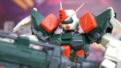 1100-MG-Buster-Gundam-by-Bandai-01