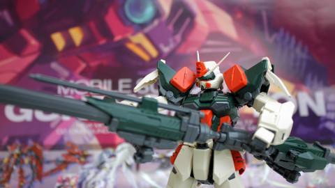 1100-MG-Buster-Gundam-by-Bandai-02